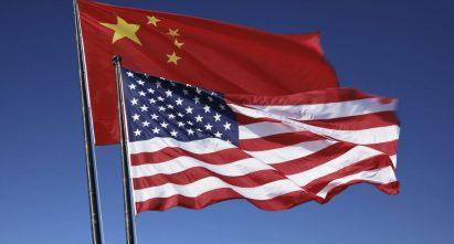 КНР вводит пошлины на 659 товаров из США