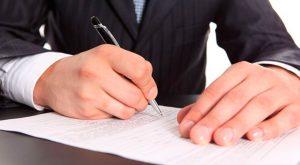 Контроль и оформление товарно-транспортной документации