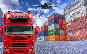 Консультирование по таможенному законодательству и практике его применения
